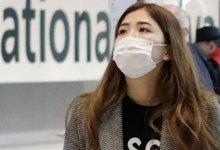 逃离 #武汉 的内蒙姑娘,陷入了另一场封锁 #武汉肺炎 #新型冠状病毒 #武汉疫情-留学世界网
