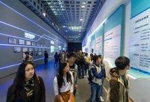 #武汉 ,中国最尴尬的「大学城」 #武汉肺炎 #新型冠状病毒 #武汉疫情-留学世界网