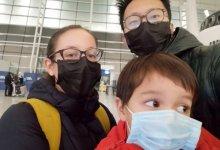 拒绝撤离武汉的老外:我经历了魔幻的30天 #武汉肺炎 #新型冠状病毒 #武汉疫情 #COVID19-留学世界网