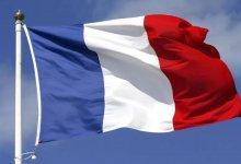 什么样的人适合来法国留学——法国公立大学篇-留学世界网