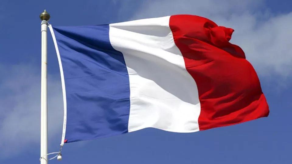 什么样的人适合来法国留学(上)——公立大学篇