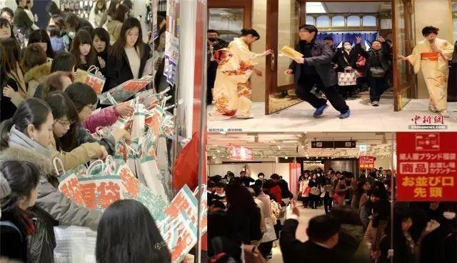 为什么上海人最喜欢日本?| 西洋参考