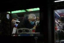 中央指导组紧急约谈武汉市区官员内幕曝光!在武汉拍下的这一幕,让中央赴湖北指导组震怒! #武汉肺炎 #新型冠状病毒 #COVID-19-留学世界网