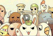 #共青团 虚拟偶像四小时即下线,追爱豆式爱国为什么不行?  #武汉肺炎 #新型冠状病毒 #武汉疫情-留学世界网