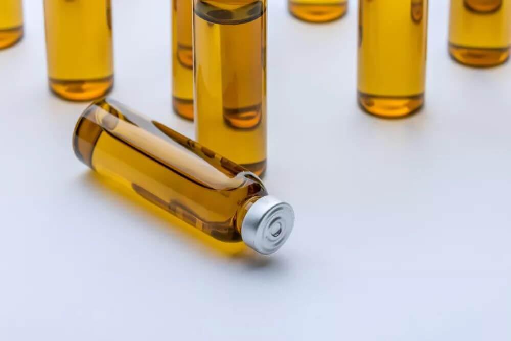 为什么不该用双黄连预防新型冠状病毒?