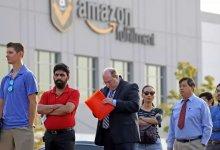 揭秘 | Amazon北美工作职位扩招进行时, 2020进入互联网工作的绝佳时期!-留学世界网