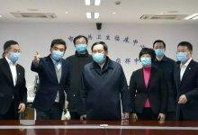 #武汉肺炎 #新型冠状病毒 抗疫,上海魔都交出了一份这样的答卷!-留学世界网