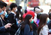 我觉得, #日本 应对新冠疫情的做法还比较科学 #武汉肺炎 #新型冠状病毒 #武汉疫情 #COVID19-留学世界网