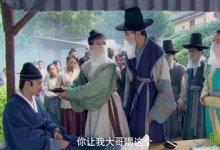 旅游业的 #武汉肺炎 #新型冠状病毒 数百万张退订单 熬下去活不下去-留学世界网