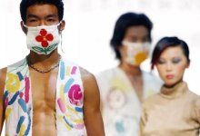 出门戴还是不戴口罩,世卫组织专家不推荐普通人戴口罩 #武汉肺炎 #新型冠状病毒-留学世界网