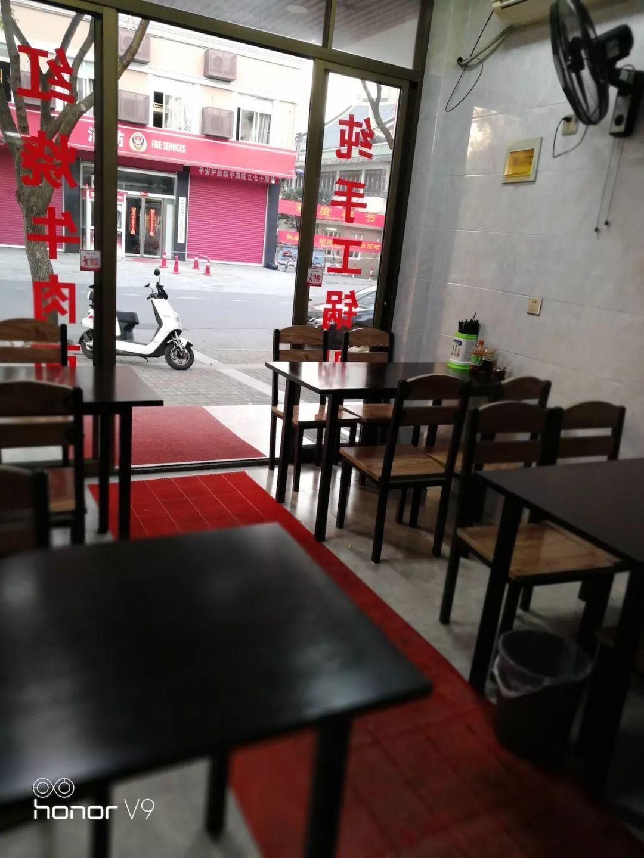 无法出门吃饭的第20天,11位餐厅老板讲了11个故事