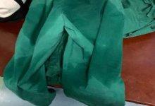 湖南援鄂护士在武汉金银潭医院 #ICU 五日记丨 #武汉肺炎 #新型冠状病毒 亲历-留学世界网