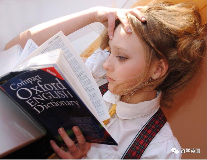 英国留学愈发激烈,几大注意事项助力完美备考!