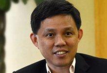 #新加坡 应对 #武汉肺炎 #新型冠状病毒 #武汉疫情 内幕曝光!新加坡部长涉疫情录音泄露称香港是典型反面例子-留学世界网