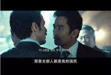 留洋派: #中国人 的悲鸣   #武汉肺炎 #新型冠状病毒 ,一场人性之灾-留学世界网