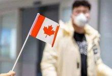 加拿大大使馆帮助中国留学生和签证申请人留在 #加拿大  #武汉肺炎 #新型冠状病毒-留学世界网