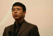 #CCTV 央视名嘴 #阿丘 称 #中国 应向世界道歉 立即被全网封杀 #武汉肺炎 #新型冠状病毒 #武汉疫情 #COVID19-留学世界网