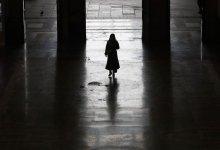 对抗 #武汉肺炎 #新型冠状病毒 #武汉疫情 #COVID19 新冠病毒 #意大利 封城和 #武汉 封城有何不同-留学世界网