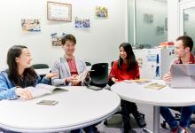 大专生去 #日本留学 的升学方案汇总,总有一种适合你-留学世界网