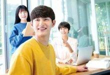 #韩国留学 适合男生的6大专业-留学世界网