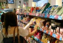 #日本留学 话题|日本的生活真的比国内好吗?-留学世界网