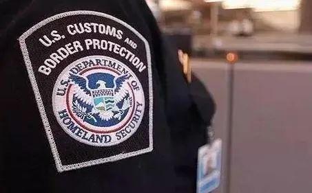 一位母亲的自述:放心不下孩子,我飞去了美国,亲历了中美两国疫情