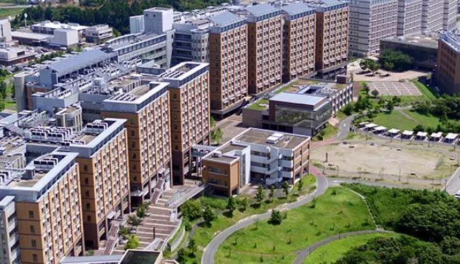 日本留学优势专业及大学推荐