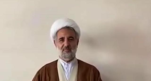 副总统确诊:伊朗疫情,死亡率为何那么高?