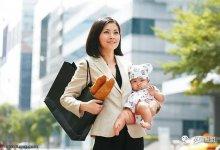 #日本 离婚率飙升,越来越多日本单亲妈妈过不下去了…-留学世界网