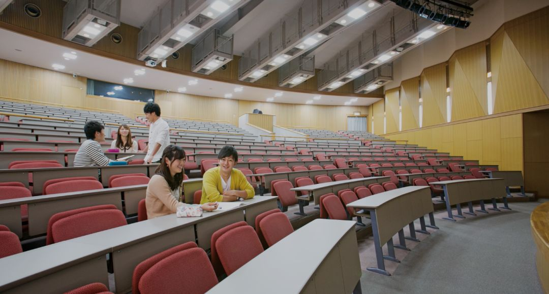 关于日本升学面试,你需要了解这些