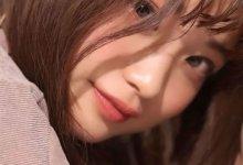 #日本 最美最帅大学生出炉!-留学世界网