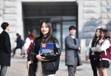 7个实用的 #韩国留学 建议-留学世界网