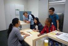 疫情期间的大学生:毕不了业?上不了学?找不到工作? #武汉肺炎 #新型冠状病毒 #武汉疫情 #COVID19 #CoronaVirusUpdates #COVIDー19-留学世界网