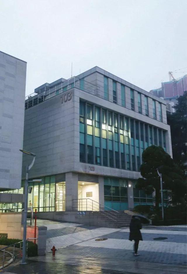 韩国最热门的专业到底是学啥的?