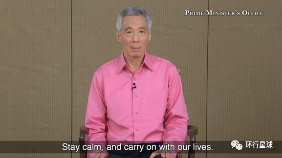 新加坡战疫:宗教、大选与城市国家