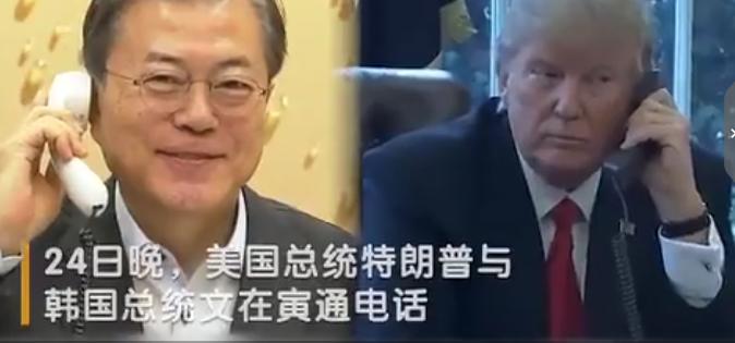 美国沦陷、英国封国、意大利市长集体气炸:原来,这才是中国抗疫成功的关键!