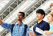 2020年想申请这些大学的日本留学生注意了,新政策来了!-留学世界网