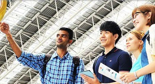2020年想申请这些大学的日本留学生注意了,新政策来了!
