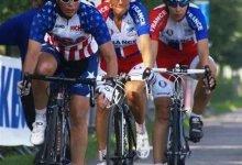 武汉零号病人终于找到了!美国女军官,公路自行车赛选手! #武汉肺炎 #新型冠状病毒 #COVID19 #CoronaVirusUpdates #COVIDー19 #QuaratineLife-留学世界网