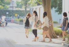 """在 #日本 #留学 久了,你真的会得一种""""病""""-留学世界网"""