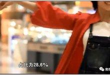 复工后离婚率报复性暴涨!无数家庭彻底破裂!到底是怎么了! #武汉肺炎 #新型冠状病毒 #COVID19 #CoronaVirusUpdates #COVIDー19-留学世界网