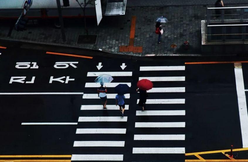 7个简洁的韩国留学建议