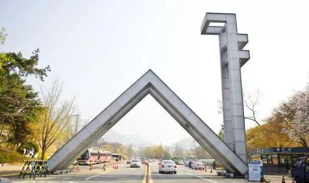 韩国留学为什么一定要去首尔?