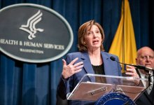 """#美国 CDC""""从零开始""""?我想你可能误会了。 #武汉肺炎 #新型冠状病毒 #武汉疫情 #COVID19-留学世界网"""