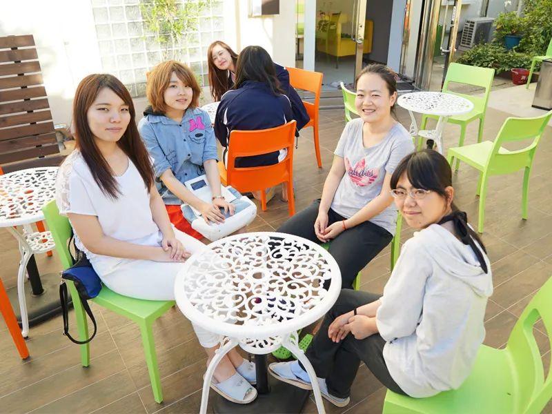 关于日本语言学校的问题汇总(上)