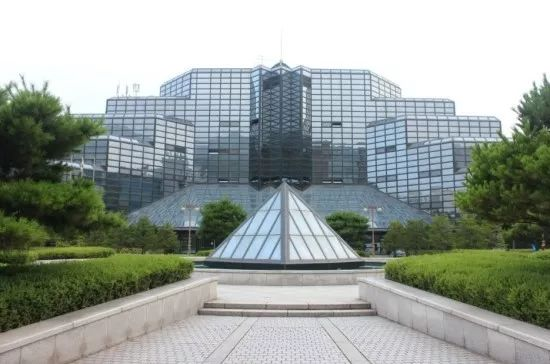最适合中国留学生的韩国国立大学TOP10