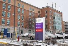 连续2天4例, #加拿大 #武汉肺炎 #新型冠状病毒 #武汉疫情 #COVID19 瞬间飙升至24例!最可怕的是,全都没有隔离-留学世界网