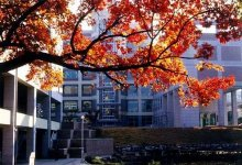 最适合 #留学生 的 #韩国 国立大学TOP10-留学世界网