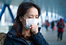 走出阴影:10个 #武汉人 的焦虑与希望  #武汉肺炎 #新型冠状病毒 #武汉疫情 #COVID19-留学世界网