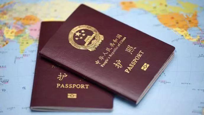 韩国留学这些隐形开销,你知道吗?